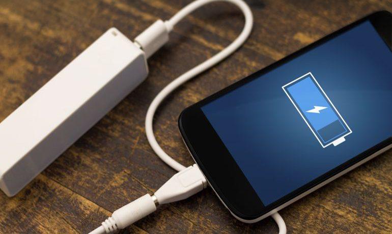 ¿Cómo hacer que la batería de tu móvil dure más?