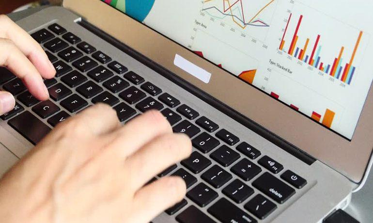 ¿Cómo elegir el mejor software de gestión para tu empresa?