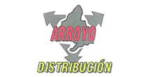 arroyo-distribucion