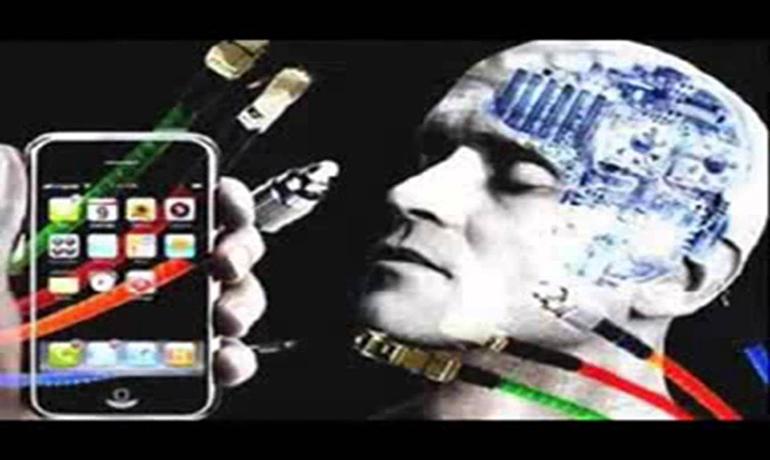 ¿Cuáles son los grandes avances tecnológicos del siglo XXI?