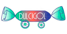 dulcigol