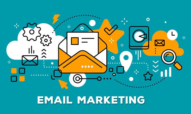 Email Marketing, la solución para tu negocio