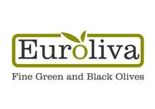 euroliva