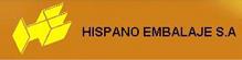 hispano-embalaje