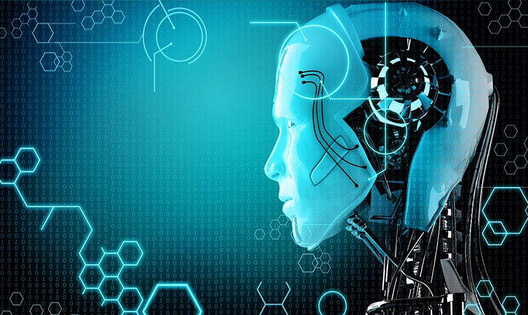 La inteligencia artificial creará más de 2 millones de empleos hasta 2020