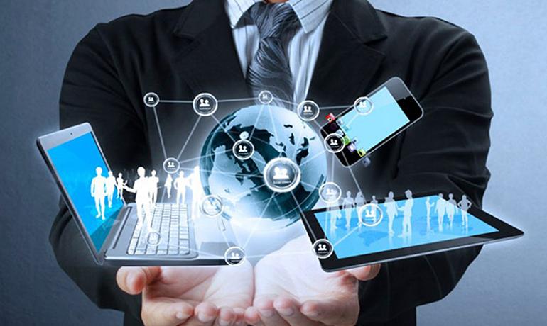Las mejores soluciones informáticas para empresas