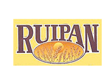 ruipan