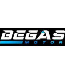 begas-motor