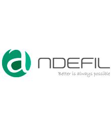 logo-andefil