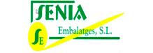 logo-senia