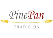 pinepan