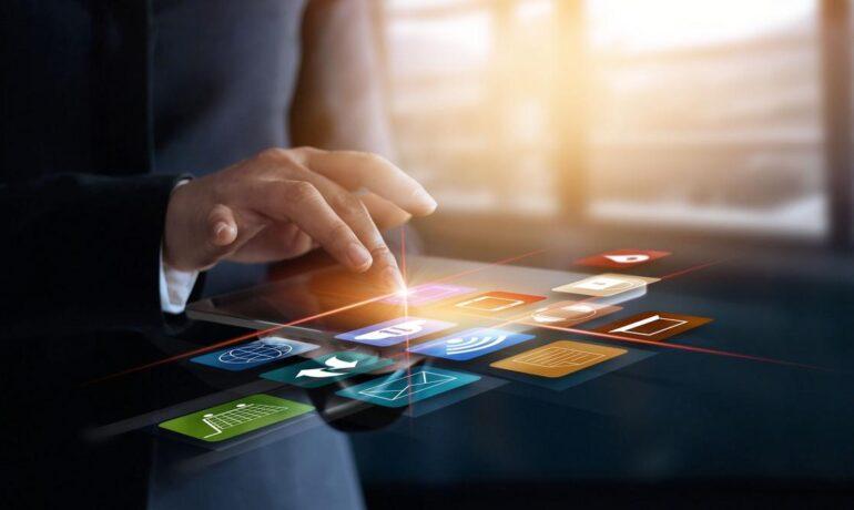 Las predicciones de la tecnología que nos espera para la próxima década