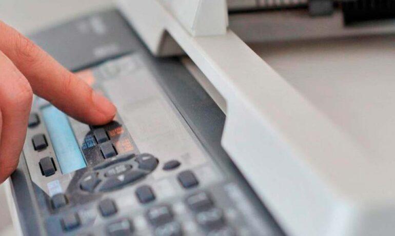 Ventajas del ADV ERP para copiadoras e impresoras